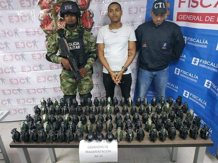 100-granadas