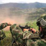 Campaña de desprestigio al Ejército, ¿quiénes y por qué la promueven? Por: Duván Idárraga