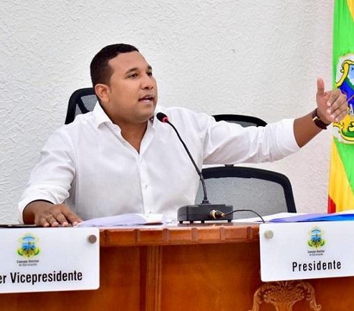 Aprueban en primer debate descuento del 70% en intereses a morosos por multas de tránsito en Barranquilla
