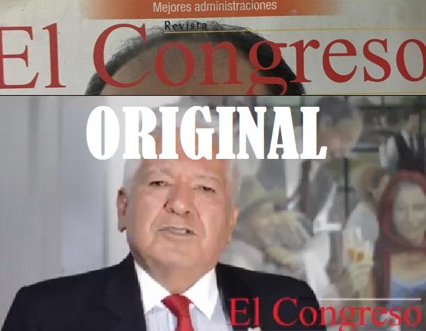 revista-del-congreso-3