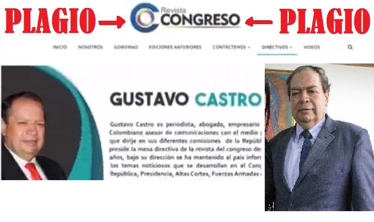 revista-el-congreso-plagio