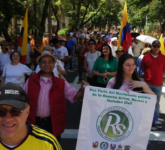rs-marcha-junio-9