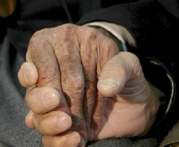 Procuraduría solicitó medidas urgentes para la protección integral de más de 5.8 millones de adultos mayores