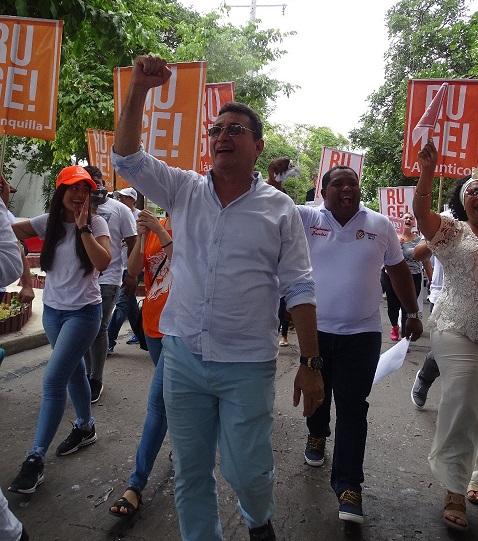 colombia-justa-libres-marcha