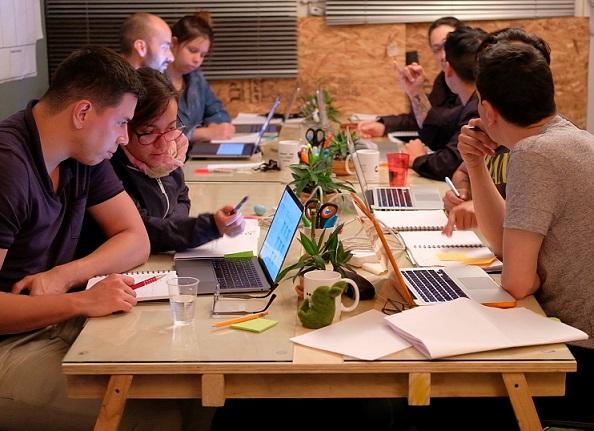 ¿Cómo lograr un alto rendimiento y eficiencia en el trabajo?