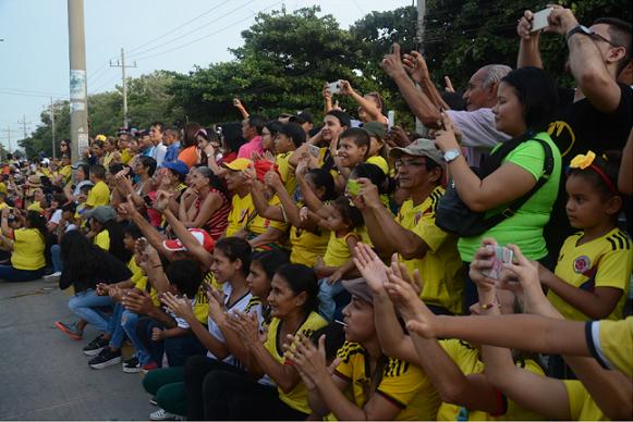 publico-colombia