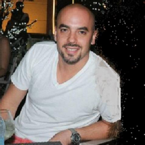 Empresario Salomón Korn, ex esposo de la actriz Carolina Acevedo capturado por presunto lavado de activos