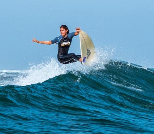 surf-en-puertocolombia
