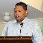 Tutela del gobernador de La Guajira para volver al cargo, ante suspensión por contrato de bilingüismo fue negada