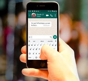 Avantel lanza datos Ilimitados en 4G, de verdad