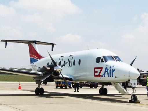 ez-air-2