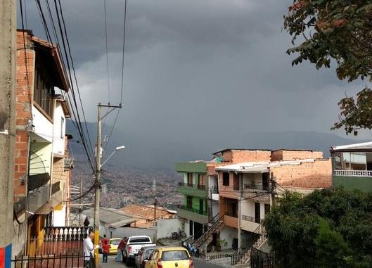 medellin-barrio-robledo
