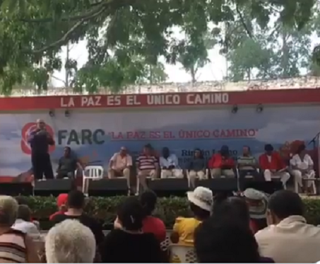 rincon-latino