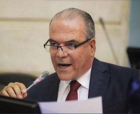 senador-carlos-felipe-mejia-1