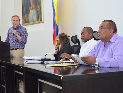 Cinco proyectos estudiarían diputados en sesiones extraordinarias de la Asamblea