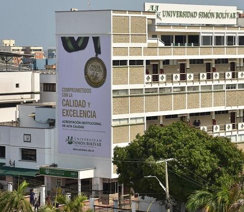 Unisimón gana licitación pública chilena sobre atención primaria en salud