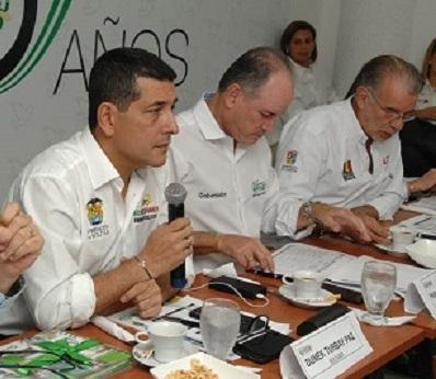 Licitación de la Gobernación de Bolívar por $1.400 millones debe ser suspendida por orden de la Procuraduría
