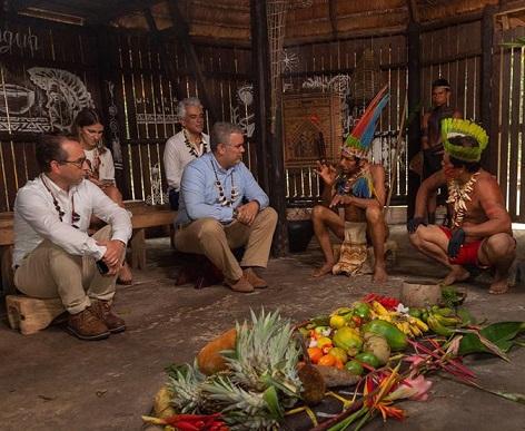 duque-con-los-chamanes-del-amazonas