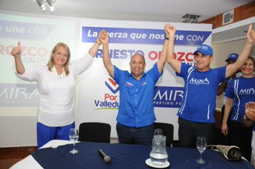 ernesto-orozco-alcalde-valledupar