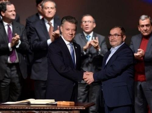 FARC 2 - copia