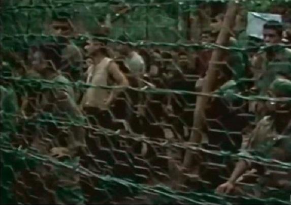 No me contaron, lo viví; por eso, #yo estoy con Uribe. Por: Duván Idárraga