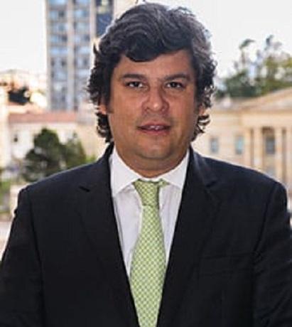 GABRIEL VELASCO 1