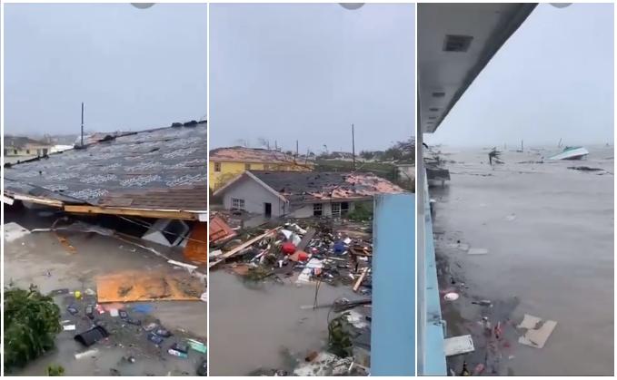 huracan-dorian-ok