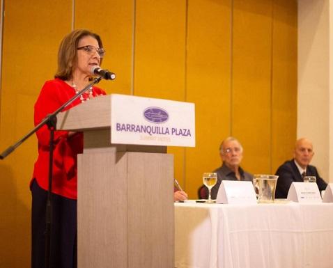 MinJusticia se compromete a trasladarse a Candelaria y demás municipios para socializar complejo carcelario en el Atlántico