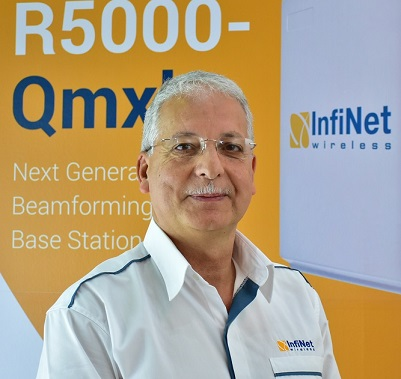 kamal-mokrani-global-vice-president-at-infinet-wireless