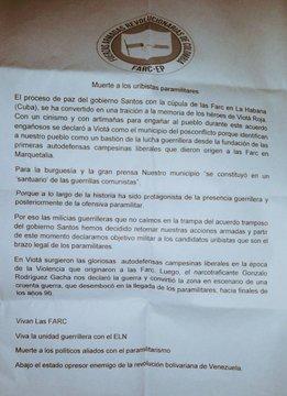 panfleto-farc-1