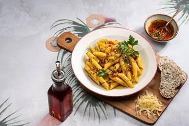 Recetas de cocina para cautivar en el mes del Amor y la Amistad