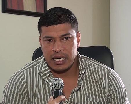 Alcalde de Pijao, Quindío, y el de Palermo, Huila, suspendidos a raíz de investigación de la Procuraduría