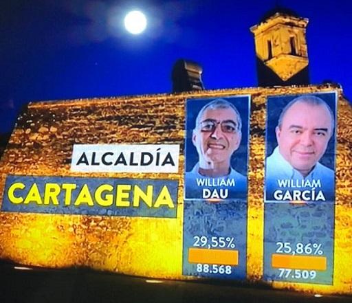 CARTAGENA 0