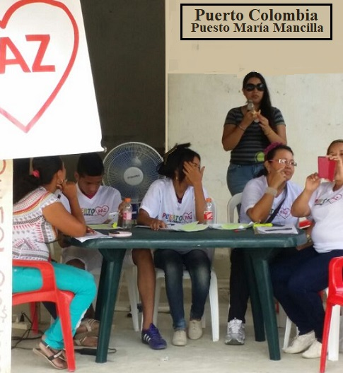 Compra/Venta de Votos= Empresas Electorales Corruptas. Por: Miguel Ángel Lacouture