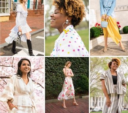 Fashion sharing, la nueva tendencia de alquilar ropa ¿de dónde viene y cómo funciona?
