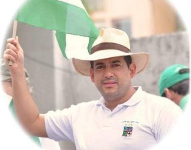BOLIVIA FDO CAMACHO 2