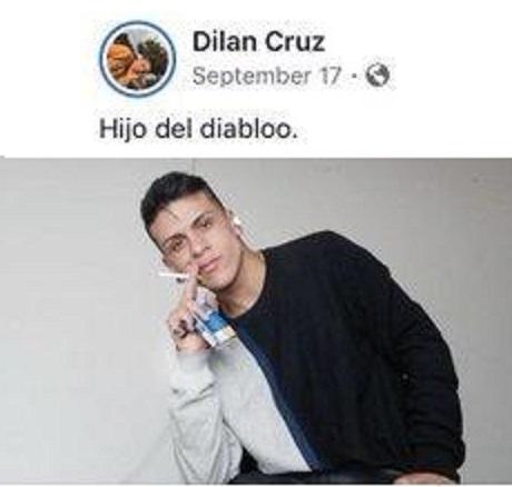 DILAN CRUZ - copia