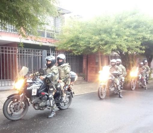 Prioridad: seguridad en las calles. Por: Rafael Nieto Loaiza