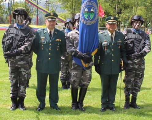Malestar entre los Militares y la Reserva Activa con el Ministro de Defensa: No sólo rechazan el nombramiento sino también las declaraciones de Carlos Holmes Trujillo