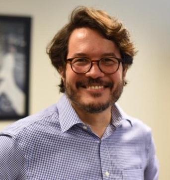 ARTURO JOSÉ GALINDO