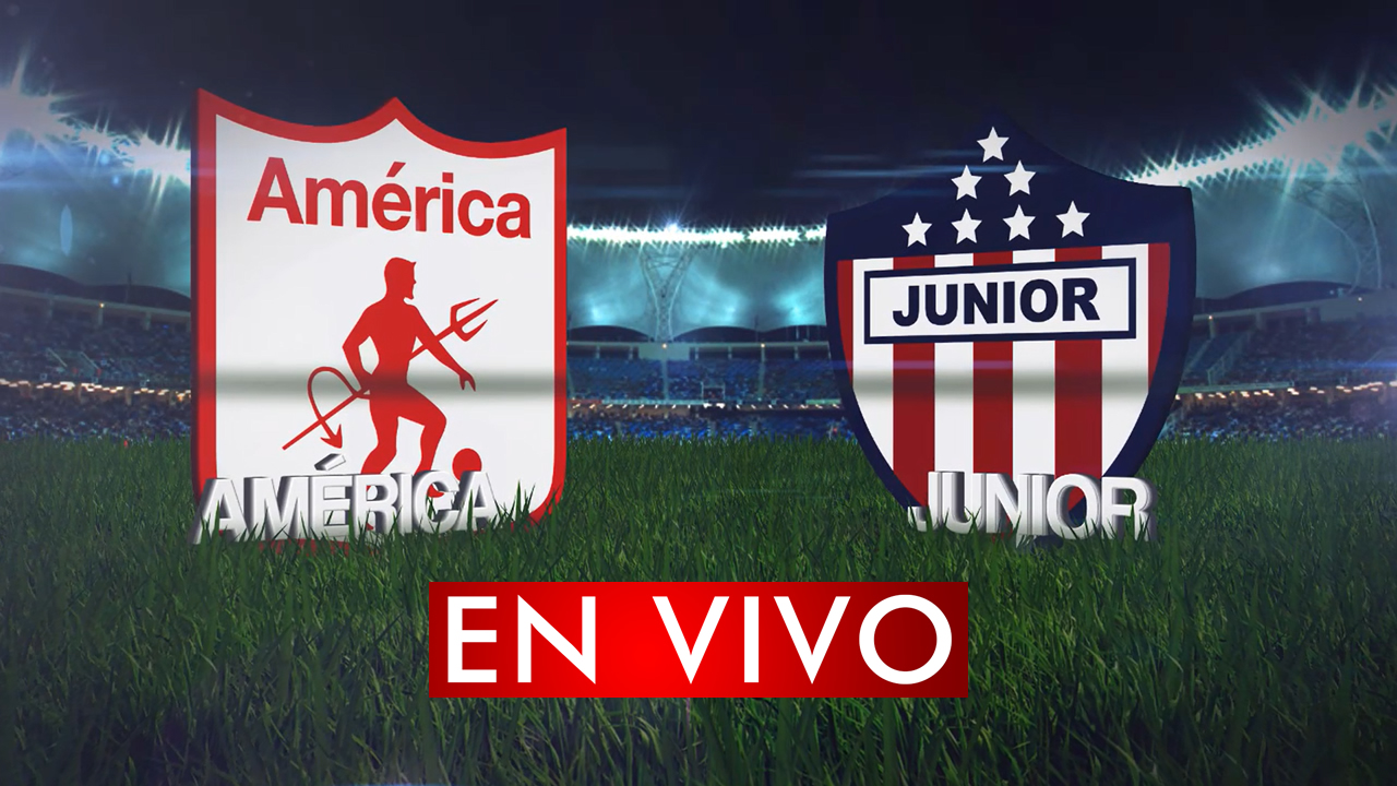 America_vs_Junior_EN_VIVO_Online_La_Final_del_Fútbol_Colombia