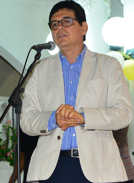 IGNACIO CONSUEGRA BOLÍVAR (1)
