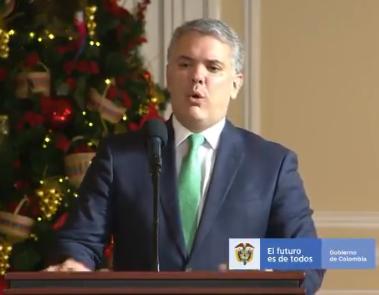 Gobierno prorrogó las sesiones extras del Congreso a raíz del saboteo de María José Pizarro