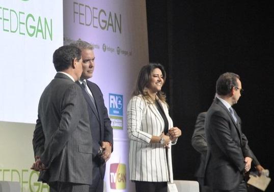 Lafaurie advierte a Duque: Manual de insurrección subversiva se estaría aplicando en Colombia para doblegar al gobierno a un mandato de cabildo abierto