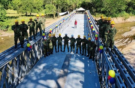 Puente sobre El rio Ariguanicito (9)