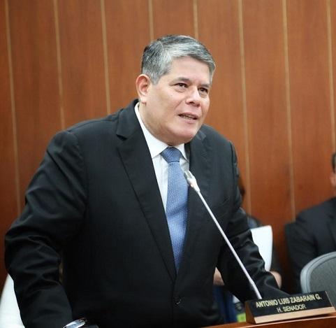 Gobierno garantizó en debate en la Comisión Sexta, la subasta de Electricaribe, en febrero próximo