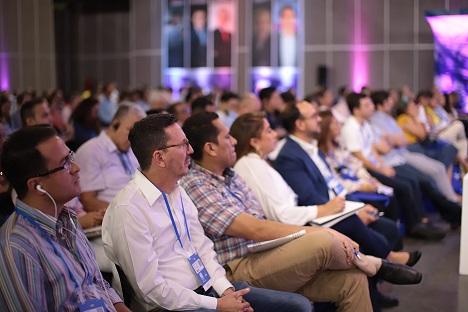 A 74 mil asciende la Comunidad Empresarial que Camcomercio consolidó en el 2019