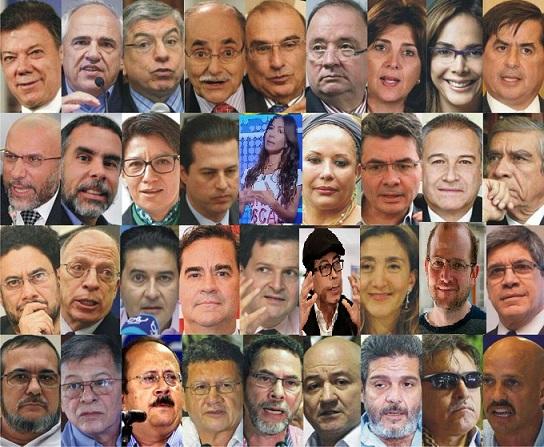 FARC PROMOTORES - copia (2)