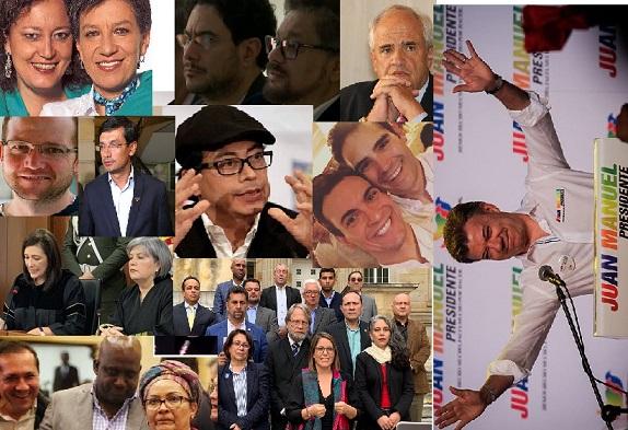 FARC PROMOTORES - copia