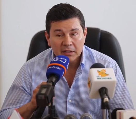 JPG PROCURADOR DELEGADO SALUD